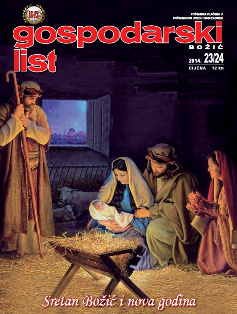 Izdanje 20.12.2014.