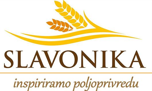 gospodarski list 1 poljoprivredna konferencija